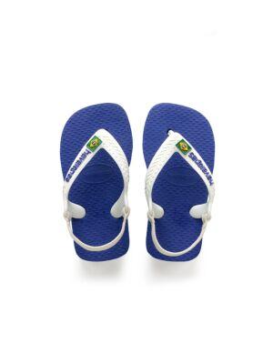 Dečje japanka-sandale - Havaianas