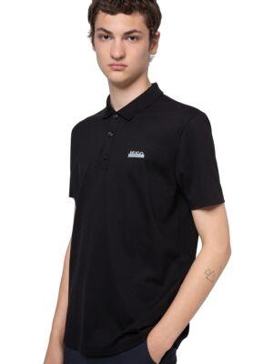 Muška polo majica - HUGO