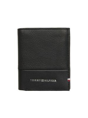 Kožni muški novčanik - Tommy Hilfiger