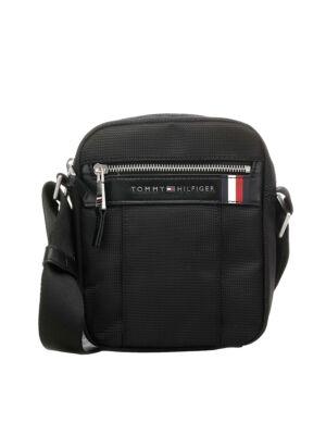 Muška torbica oko ramena - Tommy Hilfiger