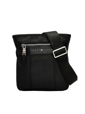 Muška torbica sa prednjim džepom - Tommy Hilfiger