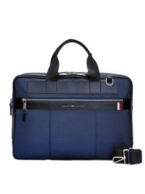 Muška torba za laptop - Tommy Hilfiger