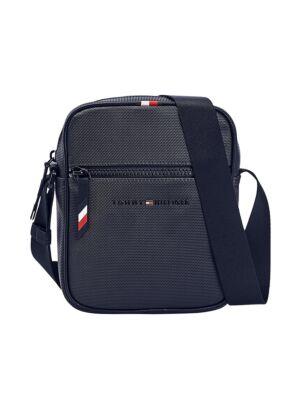 Teget muška torbica - Tommy Hilfiger