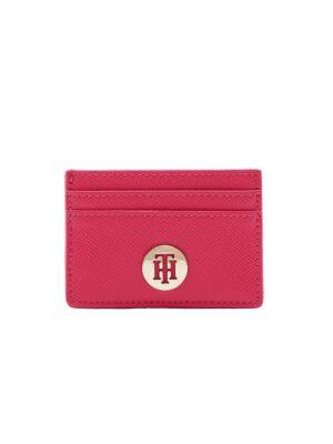Mali ženski novčanik za kartice - Tommy Hilfiger
