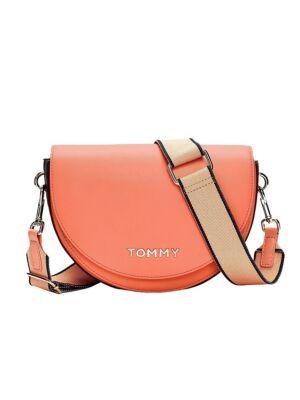 Ženska torbica oko ramena - Tommy Hilfiger