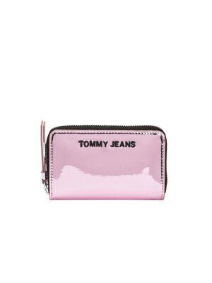 Pink ženski novčanik - Tommy Hilfiger