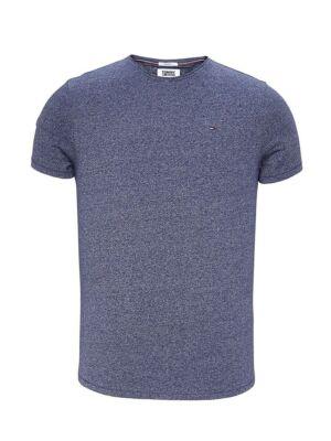 Basic muška majica - Tommy Hilfiger