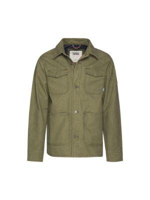 Muška jakna - Tommy Hilfiger