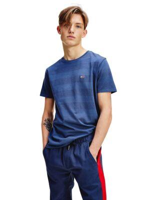 Muška majica kratkih rukava - Tommy Hilfiger
