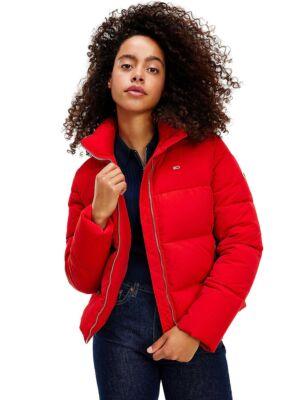 Zimska ženska jakna - Tommy Hilfiger