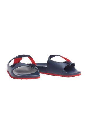 Ženske papuče sa logo motivima - Tommy Hilfiger