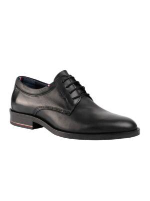 Elegantne muške cipele - Tommy Hilfiger