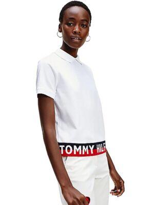 Ženska polo majica - Tommy Hilfiger
