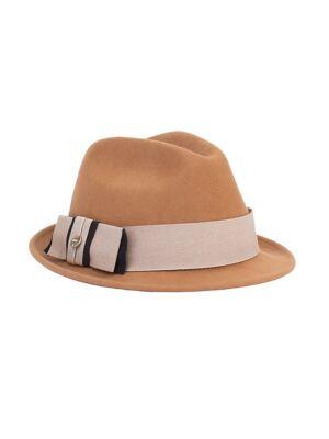 Braon ženski šešir - Liu Jo