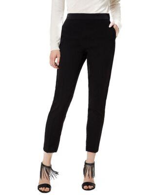 Elegantne tri-četvrt ženske pantalone - Liu Jo