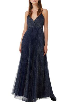 Elegantna duga haljina - Liu Jo