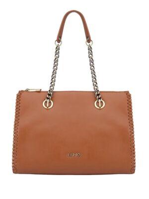 Elegantna ženska torba - Liu Jo