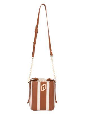 Ženska torbica oko ramena - Liu Jo
