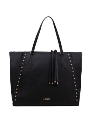 Ženska torba sa zvezdicama - Liu Jo