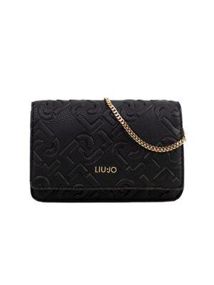 Ženska torbica s lancem - Liu Jo