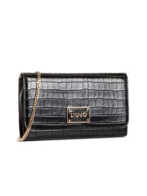 Novčanik-torbica sa lancem - Liu Jo