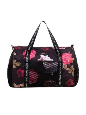 Ženska torba za teretanu - Liu Jo