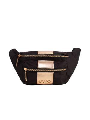 Ženska torbica oko struka - Liu Jo