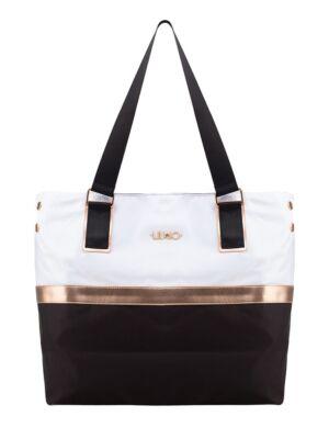 Velika ženska torba - Liu Jo