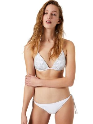Gornji deo bikinija - Liu Jo