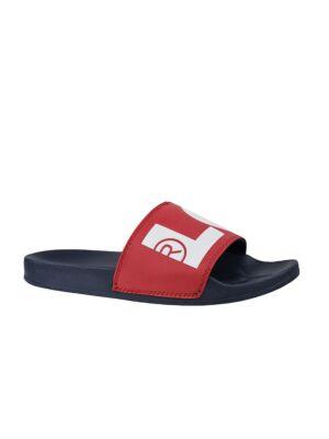 Muške papuče sa logoom - Levis