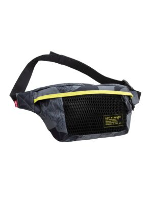 Unisex torbica oko struka - Levis