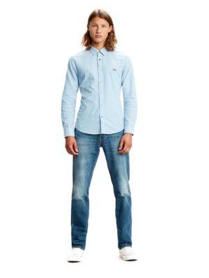 Elegantna muška košulja - Levis