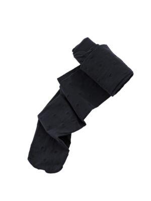 Ženske unihop čarape - Miss Sixty