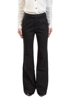 Ženske zvonaste pantalone - Miss Sixty