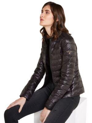 Šuškava ženska jakna - Patrizia Pepe