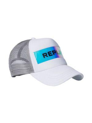 Muški kačket sa logoom - Replay