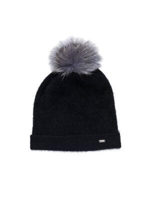 Zimska ženska kapa - Replay