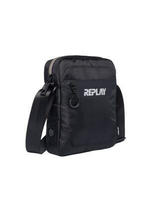 Sportska muška torba - Replay