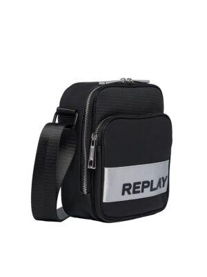 Muška torba sa dve pregrade - Replay