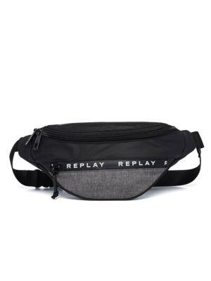 Muška torbica oko struka - Replay