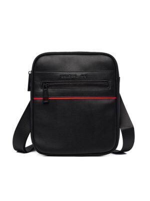 Muška torbica sa kaišem - Replay