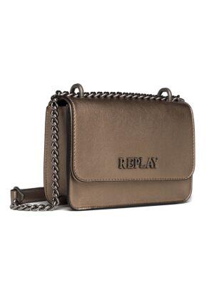 Ženska torbica sa lancem - Replay