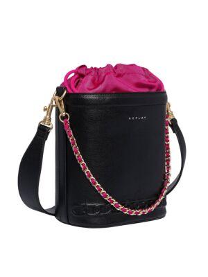 Ženska torba sa vrećicom - Replay