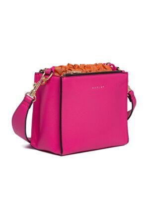 Ženska torbica sa vrećicom - Replay