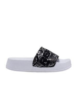 Ženske papuče sa debelim đonom - Replay