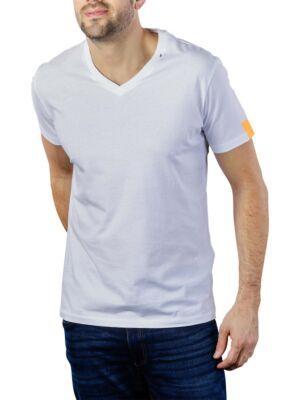 Muška majica kratkih rukava - Replay
