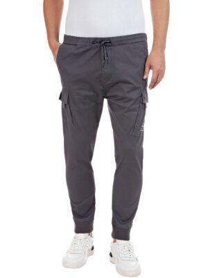 Muške cargo hlače - Replay