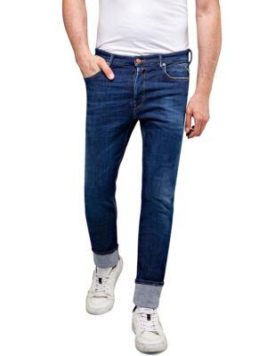 Slim fit muški džins - Replay