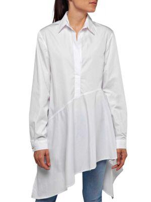 Ženska košulja sa falticama - Replay