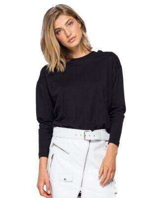 Ženska bluza s mrežicom - Replay